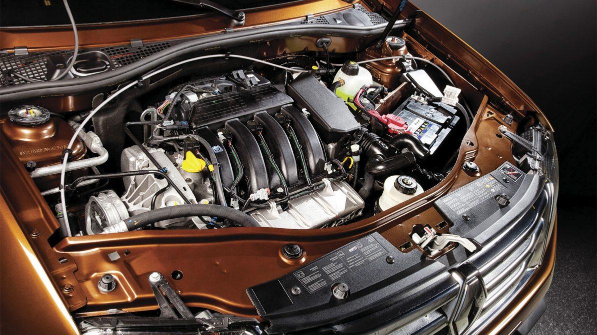 Чаяна про, устройство двигателя рено дастер 2.0 в картинках