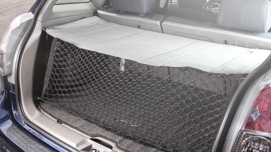 Toyota Matrix - 2005