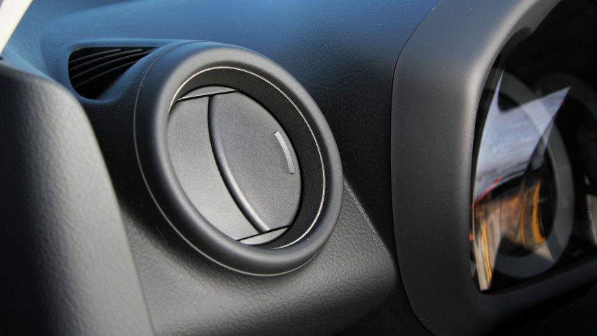 Toyota RAV4 - 2012