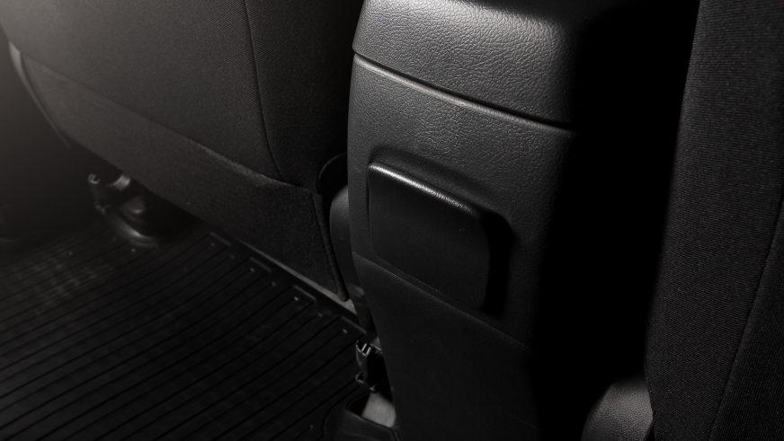 Toyota Corolla - 2012