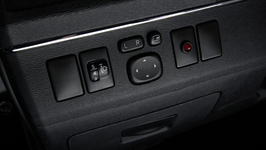 Toyota Avensis Wagon - 2013