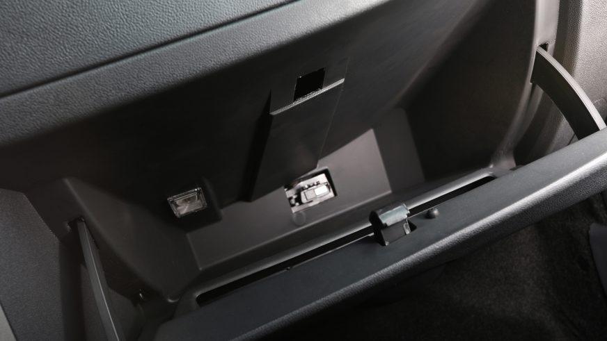 Nissan Almera - 2014