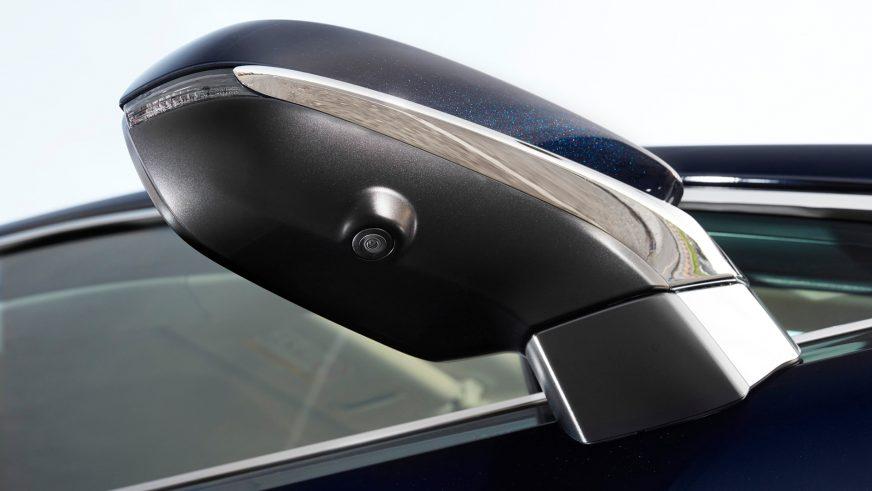 Lexus RX - 2015