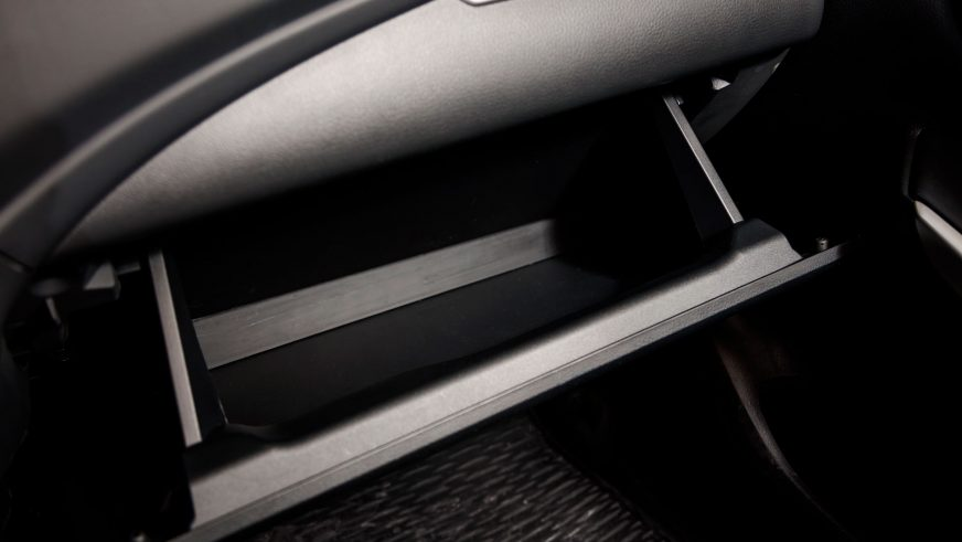 Mitsubishi Pajero Sport - 2016