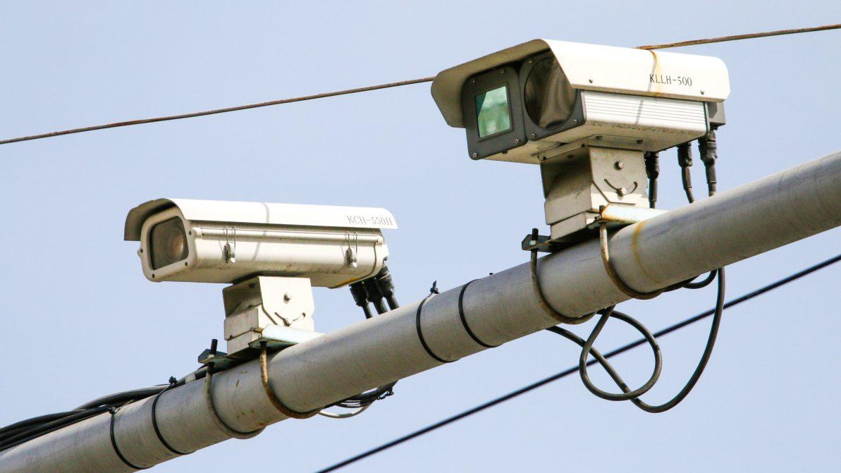 50%-я скидка на штрафы с камер начнёт работать с 9 января