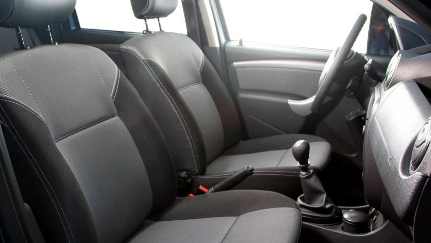 Что менять в машине после зимы помимо шин