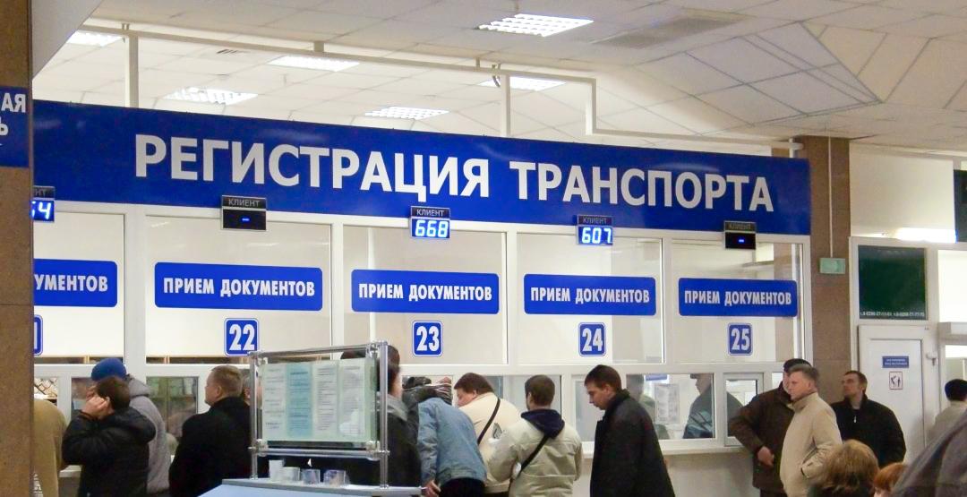 Казахстанские РЭПы обяжут работать быстрее
