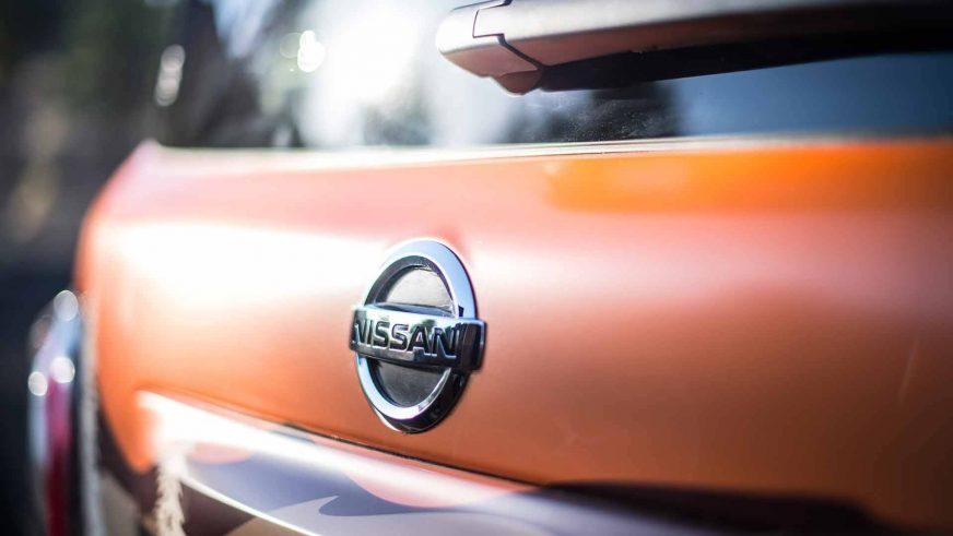 Каким должен был стать идеальный Nissan Patrol