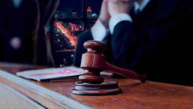 Нарушителей ПДД начали судить по вечерам