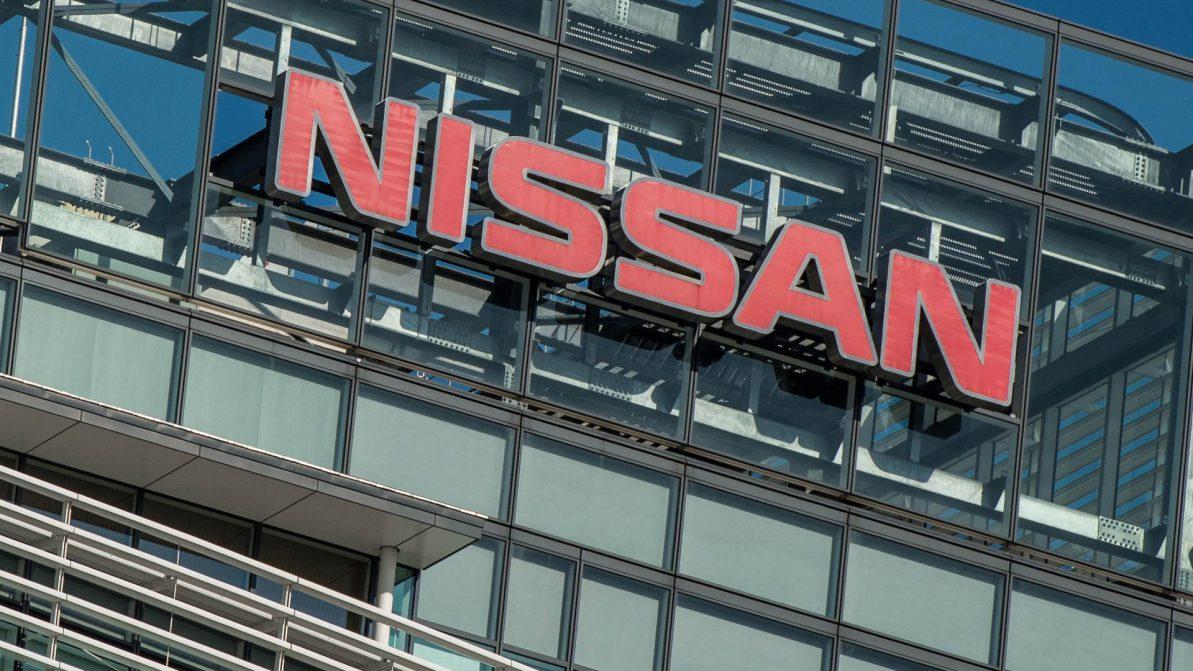 Nissan занижала данные о вредных выбросах