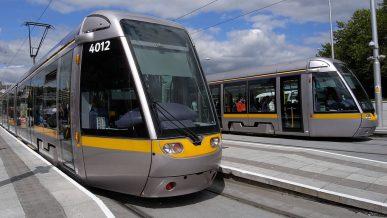 Проект LRT в Алматы подорожает почти в полтора раза