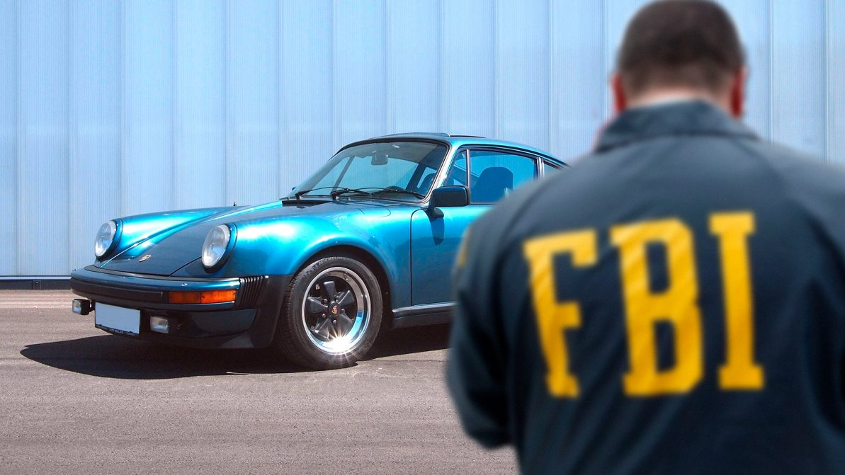 Казахстанки подозреваются в обмане покупателей классических авто в США