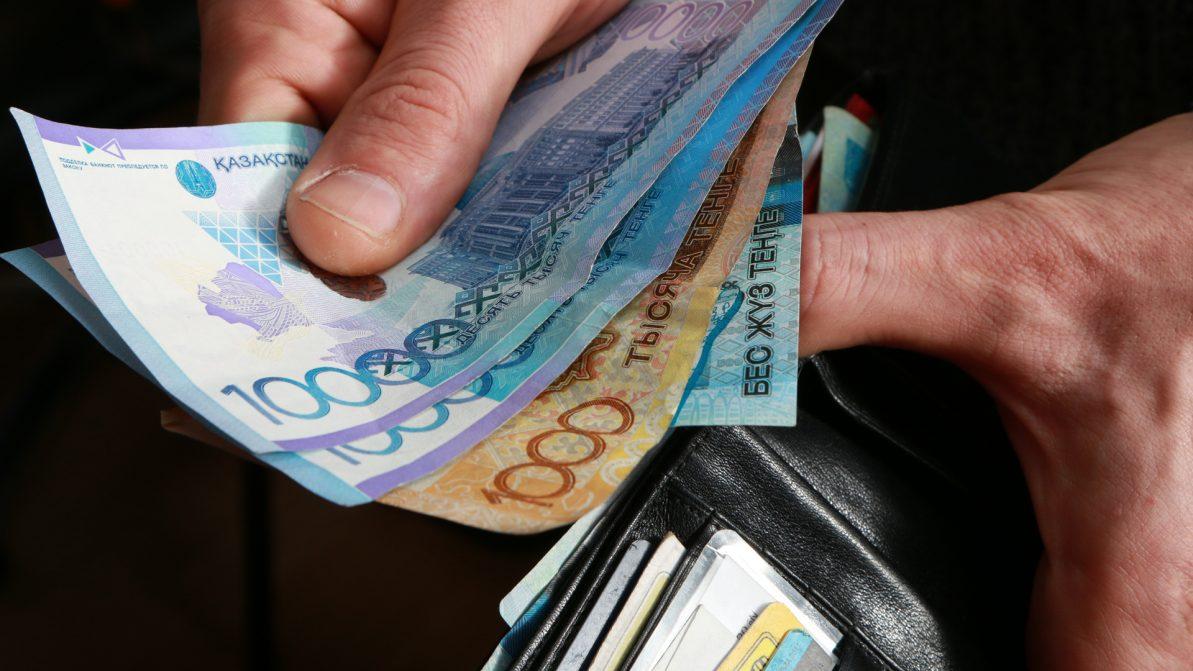 Родителям мальчика из Уральска грозит 1.5 млн тенге штрафа