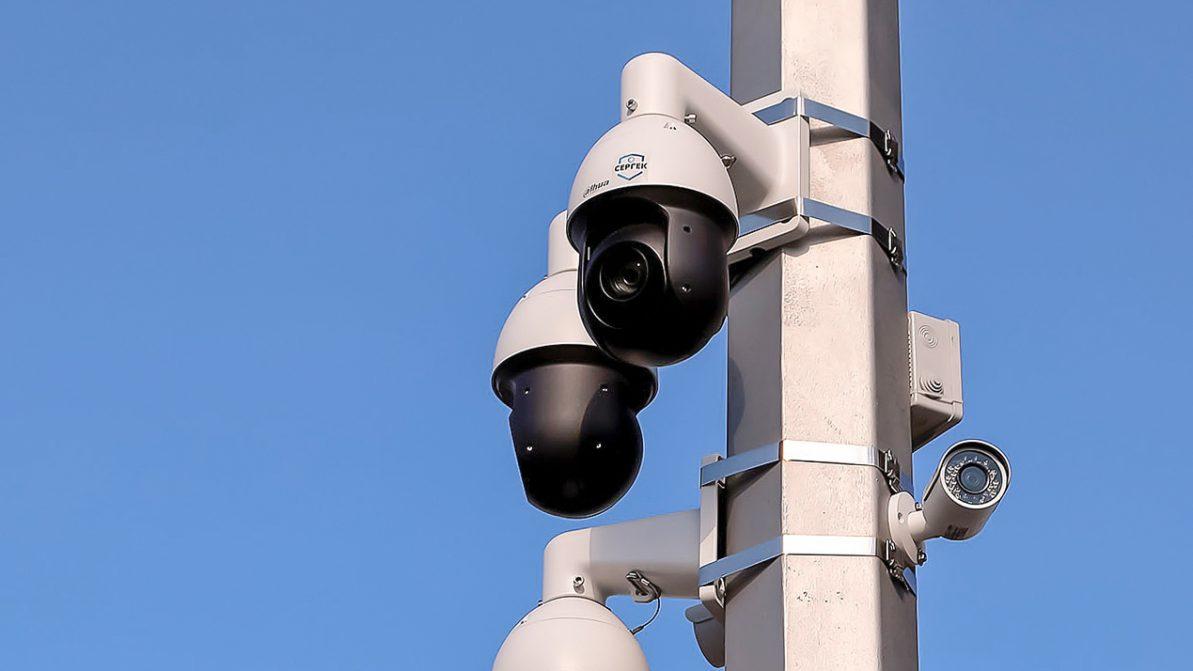 В Алматы могут появиться аналоги «Сергека» и другие «умные» камеры