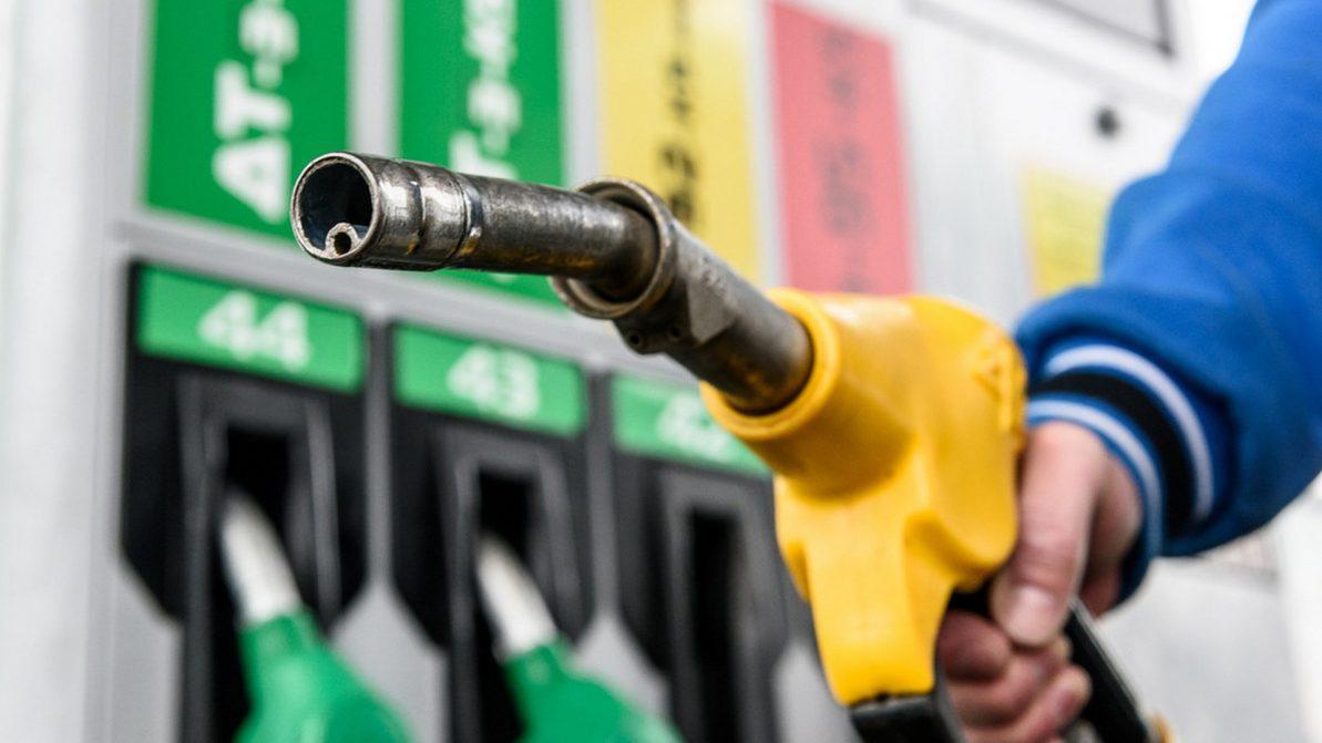 Когда подешевеет дизельное топливо?