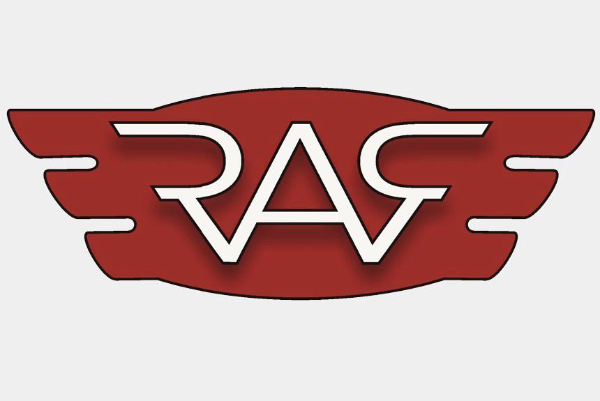 В Латвии возродят РАФ