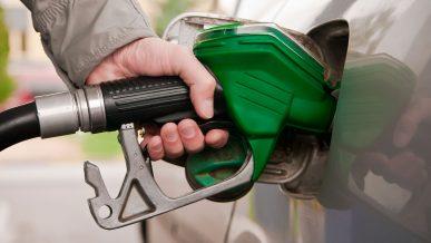 Подорожает ли бензин в Казахстане вслед за российским?
