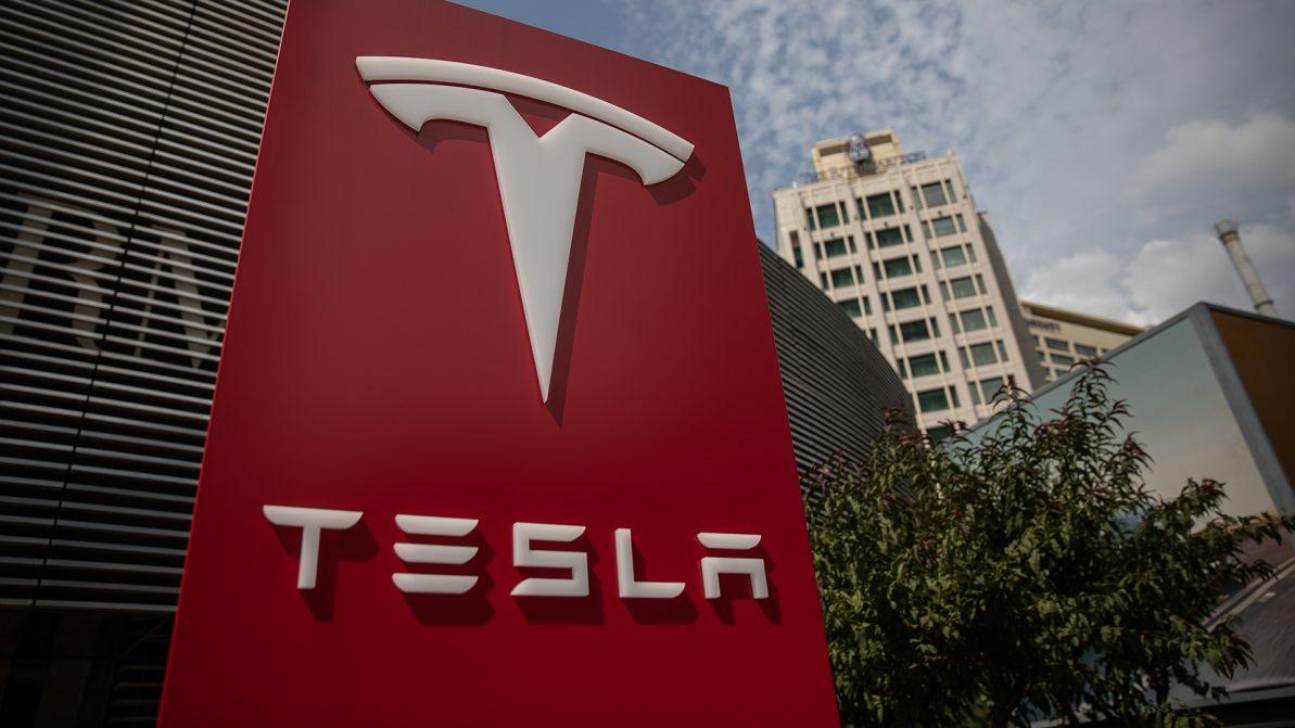 Tesla принесла прибыль: в третий раз в истории