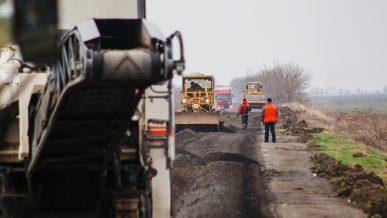 На деньги с трассы Алматы – Хоргос починят дорогу Балхаш – Бурылбайтал