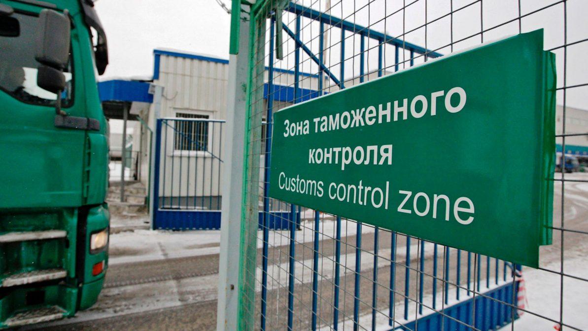 6 января 2019 года Казахстан снизит пошлины на автомобили