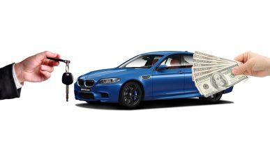 Почему следует выбрать автоломбард для получения кредита