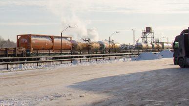 Снять запрет на экспорт бензина за пределы ЕАЭС готовится Казахстан