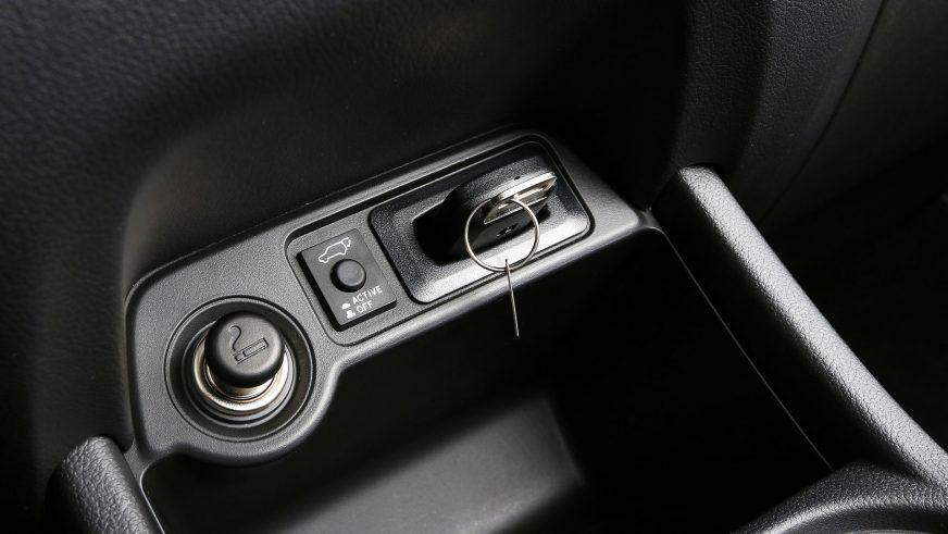 Mitsubishi Outlander - 2015