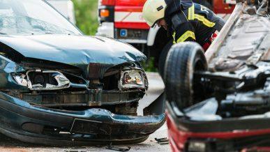 37 тысяч человек погибли на дорогах США из-за повышения скорости на 8 км/ч