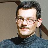 Павел Друзин