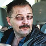 Евгений Каримов