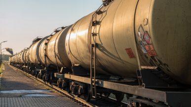 Первую партию казахстанского бензина отправят в Узбекистан