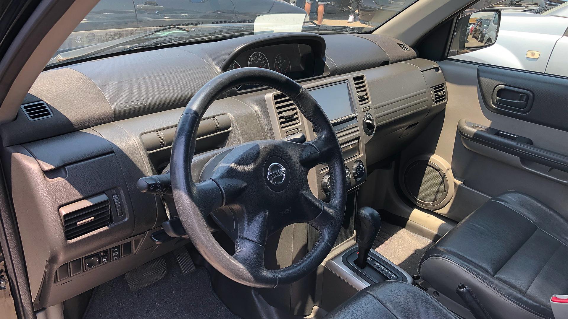 Покупка машины в Армении: за и против