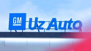 Народный автомобиль появится в Узбекистане в ближайшее время