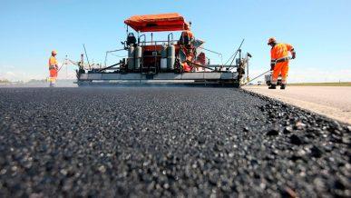 Почти полтора миллиарда тенге пообещал Токаев на строительство дорог и реформу адмполиции