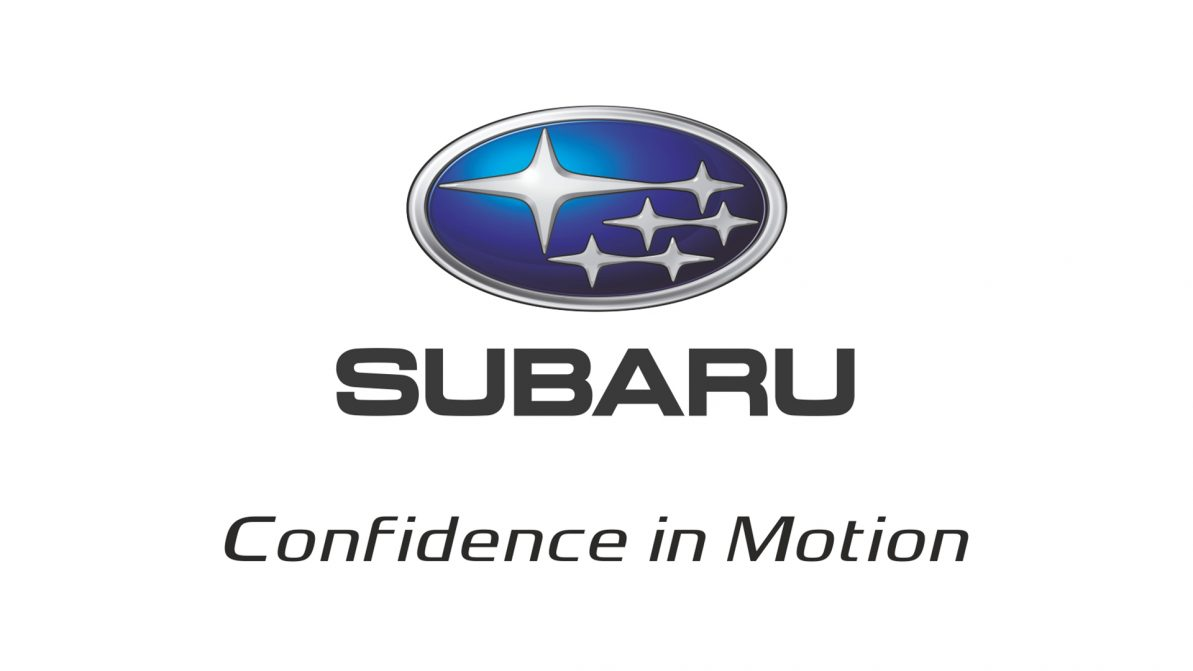 Международная конференция по пост-продажному обслуживанию Subaru в Алматы