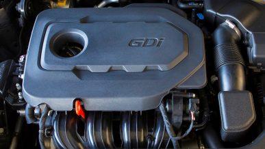 У Hyundai и Kia появилась пожизненная гарантия на двигатели