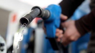 Акциз на бензин могут поднять уже с 1 декабря 2019 года