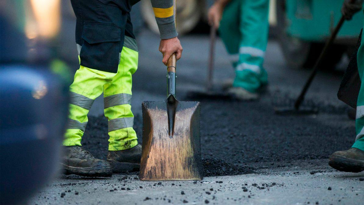Более 9 миллиардов тенге запросили дорожники на ремонт 22 улиц в столице