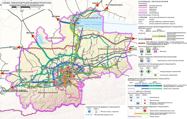 almaty-roads-p2-map.jpg