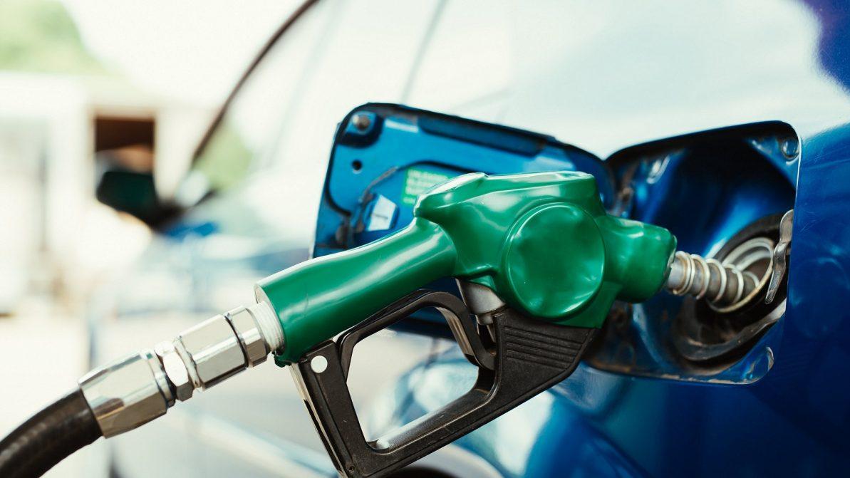 Бензин в Казахстане подорожает с 1 февраля 2020 года?