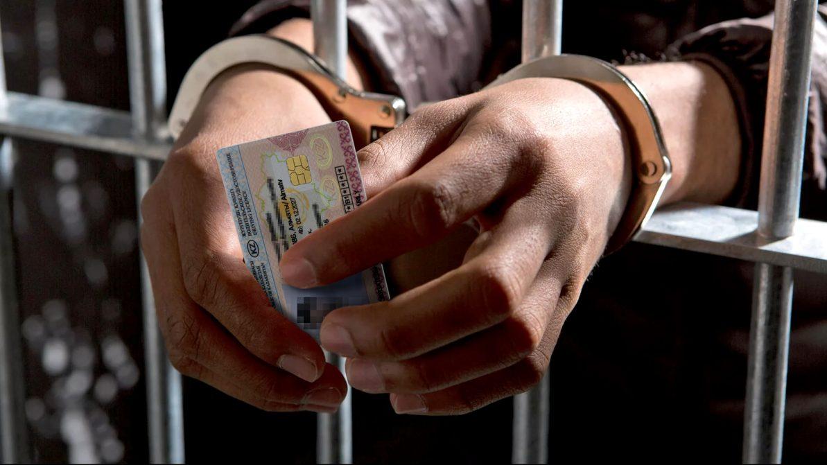 Официально: до десяти лет тюрьмы и пожизненное лишение прав за ДТП в нетрезвом состоянии