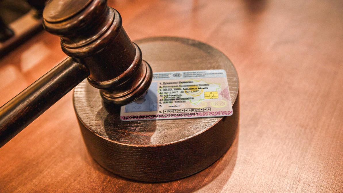 Уведомления о штрафах по SMS. Что ещё изменится в Адмкодексе с 16 января