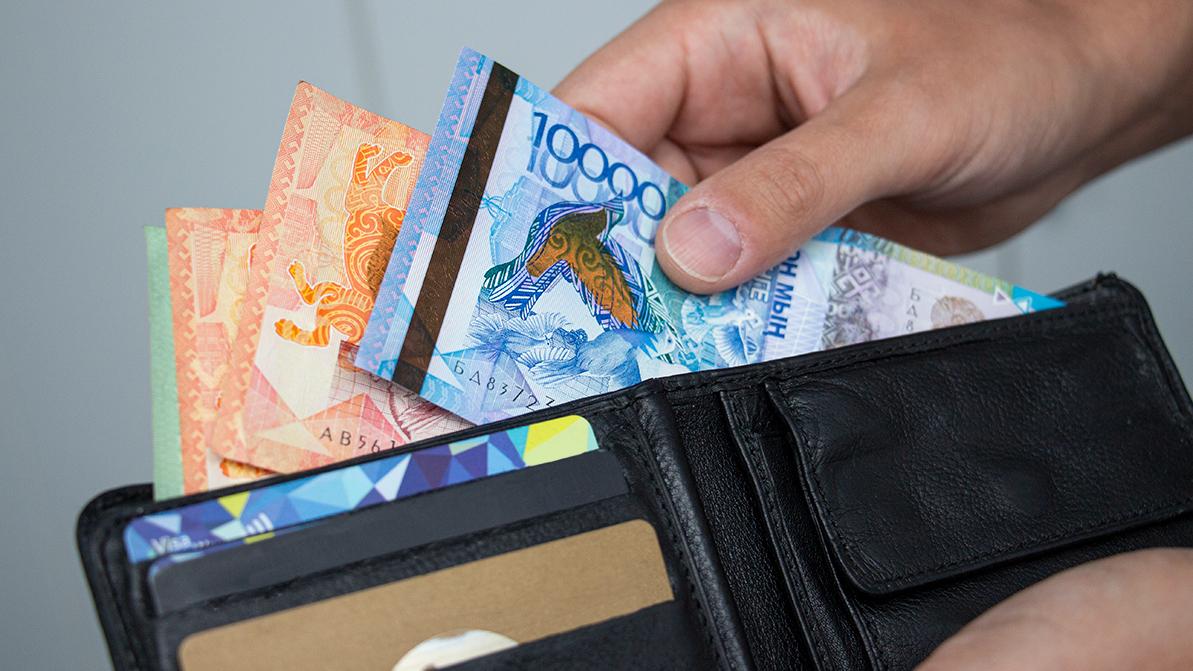 На сколько в Казахстане увеличились штрафы, налог и другие платежи в 2020 году