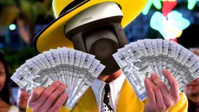 Штрафов на 42 млн тенге собрал «Сергек» в Алматы