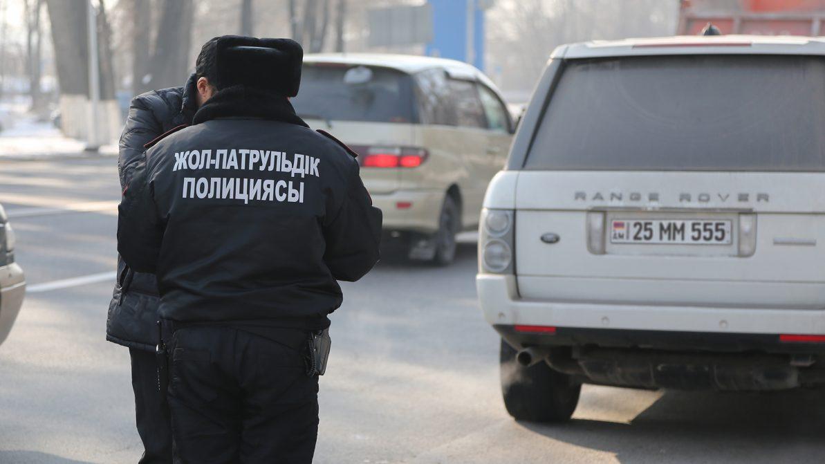 ипотека сбербанк без первоначального взноса в 2020 году в москве
