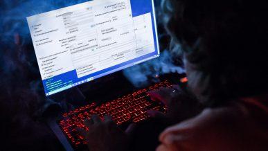 Генпрокуратура РК: данные по административным правонарушениям не находятся в общем доступе