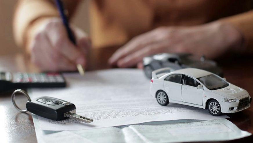 Выбираем автомобиль на вторичном рынке: что нужно знать