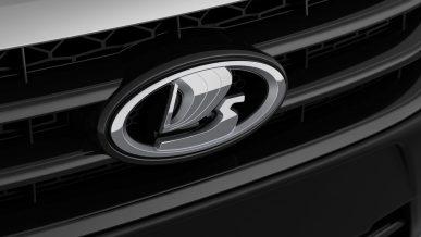 Lada отзывает машины из-за проблем с тормозами