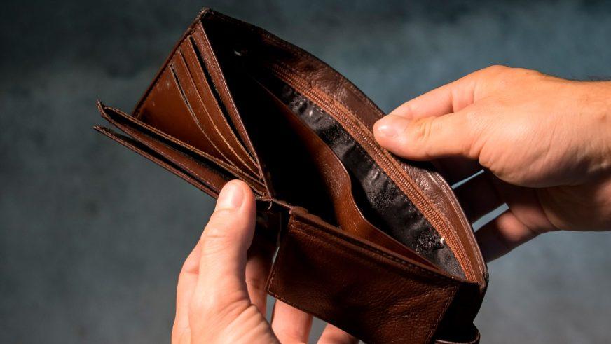 Как получить отсрочку по автокредиту