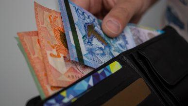 Нужно ли платить налог на авто во время карантина?